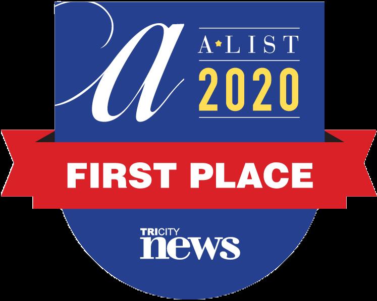 AList-1st-Place-Ribbon-2020