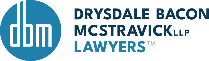 Drysdale Bacon McStavick LLP Lawyers
