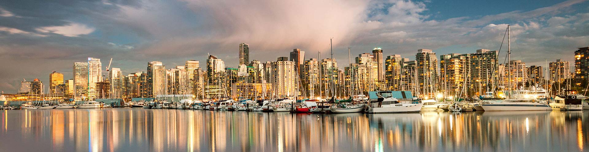 DBM Law Vancouver Law Services